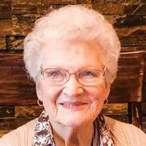 Lois Irene McCall