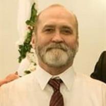 John Donald Duncan, Jr.