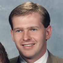 Bradley Scott Hutchins