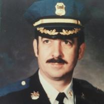 George G. Helmondollar