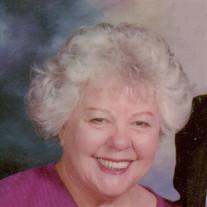 Janet S. Julian