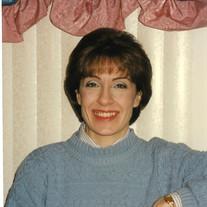 Dragica Dee Plavsic