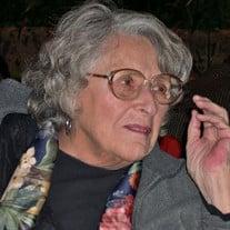 Marie  H. Wark