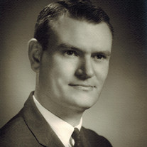 Clarence  Orval Selders