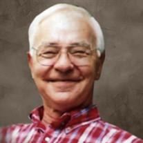 Mr.  Harland H.  Klemz