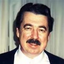 Robert Henry Fuller