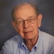 George W. O'Gwynn