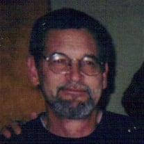 "Robert ""Bobby"" W. Gilmore Jr"