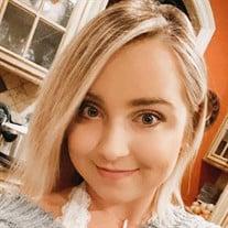 Kaitlyn Dixon
