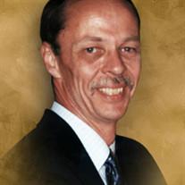 Mr.  Joseph Boyd Gill