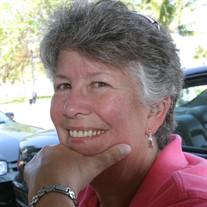 Deborah  A. Somers