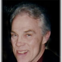 Lee Roy Wright Jr.