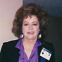 Hazel H. Allison