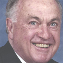 "William G. ""Bill"" Carney"