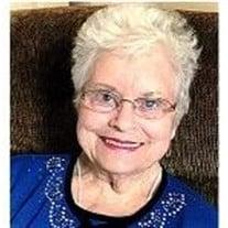 June C. Houck