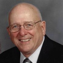 Donald  C. Koester