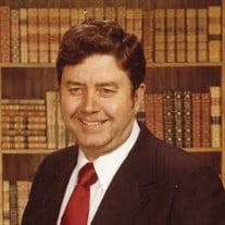 Coleman E. Nelson