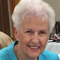 Cheri Kay Elser