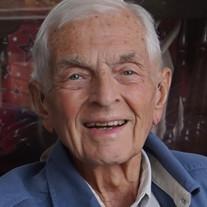 Dennis L. Lynch