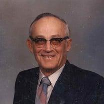 W. Roy Gustafson