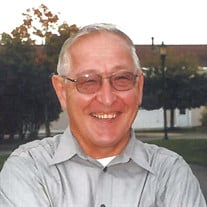 Robert S. Bolton