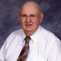 Herbert Norman Van Nostrand III