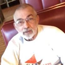 Jerome Allan Birren (Lebanon)