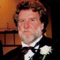 Robert F. Downey