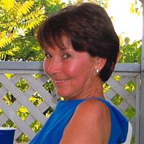 Shirley R. Hunziker