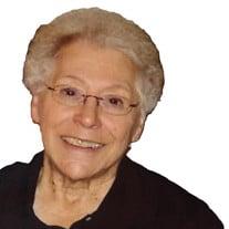 Eileen Marie Gallo