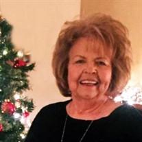 Joan Payne Coleman