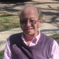 James M. Dunlop