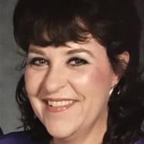 Sherry Ann Davis