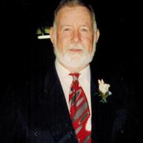 Donald  Lewis Holloway
