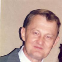Mr.  Elijah W. Sterling
