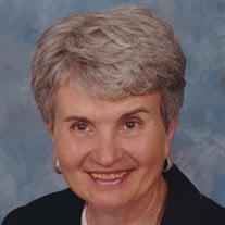 Betty  Jean  Jones