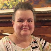 Ms.  Bonnie Lynne Hankins