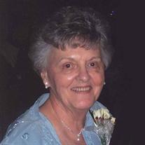 Eileen C. Weinzapfel