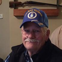 Dale R Donovan, Sr.