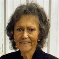 Betty  Lou Malone