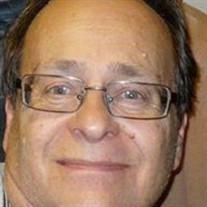 William Thomas Kulas