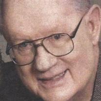 William  Hugh  Fletcher