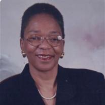Mrs. Lucille J. Spears