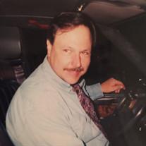 Butch Beardsley