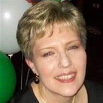 Joann H. Bartnik