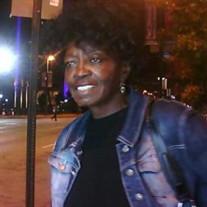 Ms. Lisa Marie Little,