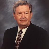 Edward Fee  Shepard