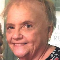 Janet G. Broyles