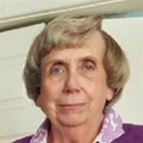 Judy Basbagill