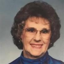 Ethel Voy